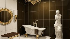 Home Goods Bathroom Decor by Nice Home Goods Bathroom Accessories 5 Beautiful Design Your 4