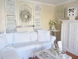 cottage decorating hdviet