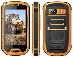 rugged handheld pc rugged pc review rugged handhelds cedar ct4 handheld