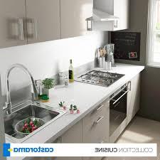 cuisine beziers design castorama cuisine beziers 39 rennes 25040246 couleur