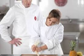 cours de cuisine germain en laye reconversion pro en pâtisserie l atelier des chefs