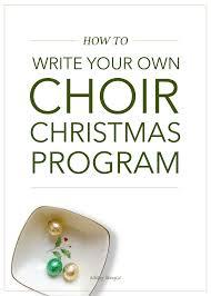 program ideas for church 100 images christian church ames