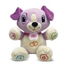 baby toys ebay