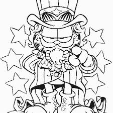 100 uncle coloring pages uncle sam coloring pages best of glum