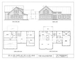 aframe house plans house plans 4 bedroom timber frame house plans atlanta plan