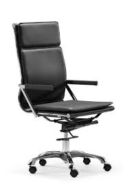 Office Star Leather Chair Office Chairs And Desk Chairs Organize It