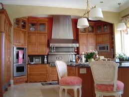 buy and build kitchen cabinets kitchen cabinet pantry cabinet kitchen cupboards how to build