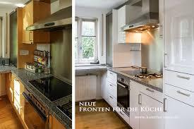 k che bekleben vorher nachher küche bekleben vorher nachher uruenavilladellibro info