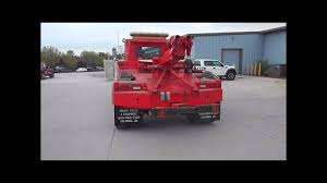 kenworth t300 for sale canada 2008 kw t300 vulcan 897 wmv youtube