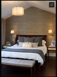 Textured Accent Wall 32 Best Textured Walls Images On Pinterest Textured Walls