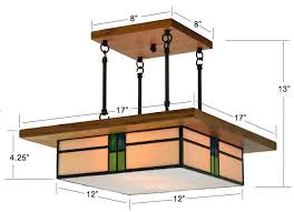 arts and crafts pendant lighting arts and crafts pendant lighting ing arts crafts pendant lighting