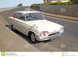 Ideal Classic Cars - ford consul capri 315 classic editorial photo image 52667006