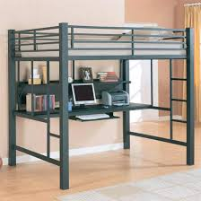 full size loft bed with desk ikea ikea loft bed double loft bed with desk bed with desk ikea wood loft