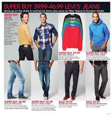 best mens fashion black friday deals macy u0027s black friday 2014 men u0027s deals