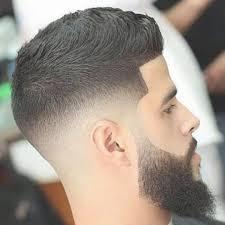 mid fade haircut mid fade haircut asian archives hairstyles katia winter