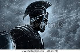 spartan stock images royalty free images u0026 vectors shutterstock