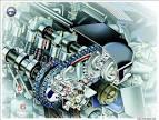 Cliquetis sur bmw e36 320i an 94 - Mécanique / Electronique BMW ...