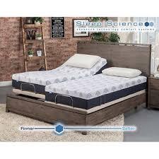 Adjustable Bed Frame King California King Adjustable Bed Frame Bed Frame Katalog A22730951cfc