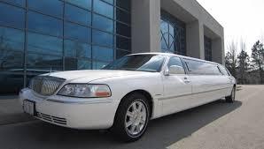 toyota limo modifikasi sedan amazing sedan limousine a style limousine sedan service