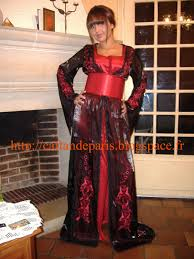robe mariage marocain robe marocaine mariage
