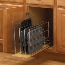 Kitchen Cabinet Inserts Storage Kitchen Cabinet Storage Custom Service Hardware