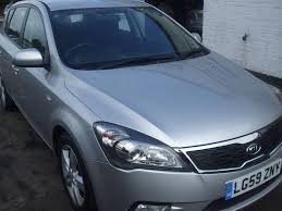 used kia cars for sale in evesham worcestershire motors co uk
