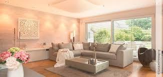 großes bild wohnzimmer moderne häuser mit gemütlicher innenarchitektur kühles schönes