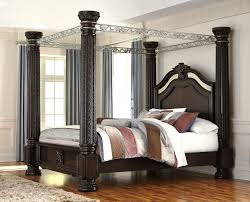 bedroom design magnificent black king size bed double bed with