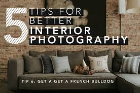 interior photography tips improve your interior photography with these five tips fstoppers