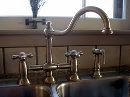 picture 21 of 35 antique sink faucets unique retro kitchen sink