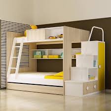 Ikawooikazzhome Use Cheap Modern Bunk Beds For Kids For Sale - Second hand bunk beds for kids