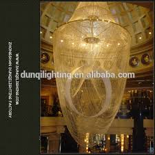 Chandelier For Sale Hotel Big Turkish Hanging Lamps Chain Chandelier For Sale Buy
