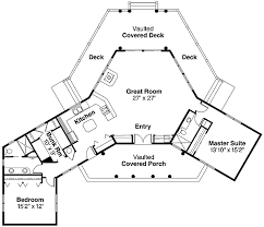 rear view house plans house plans with rear view 28 images lake house plans with rear