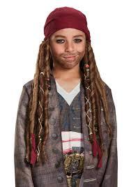 curly halloween wigs kids wigs boys girls child cheap costume wigs