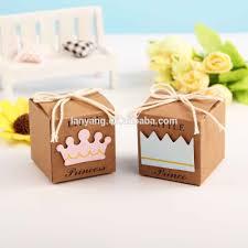 unique wedding gift wedding gift gift boxes for wedding for wedding unique