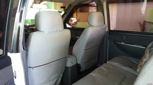 mitsubishi adventure 2017 interior seats mitsubishi adventure 2010 car for sale leyte tsikot com 1