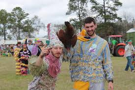 traditional cajun mardi gras costumes mardi gras from louisiana s cajun country national geographic