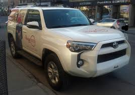 toyota 4runner 2017 white file toyota 4runner n280 cite fm jpg wikimedia commons