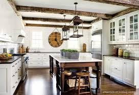 Copper Kitchen Light Fixtures Interior Fashioned Light Fixtures Grey Bathroom Furniture