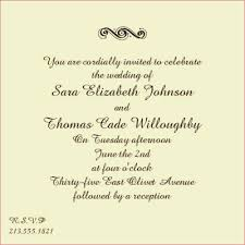 wedding card quotations wedding quotes for invitation cards for friends dogobedience co