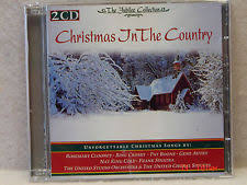 in the country conrad fisher cd timelife s h ebay