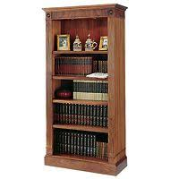 Building Wood Bookcases by Building Built In Bookshelves Building Bookshelves On The Wall