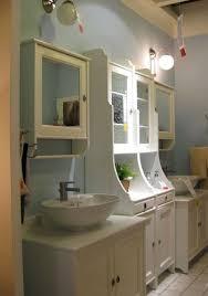 ikea bathroom design best 25 ikea bathroom furniture ideas on door designs
