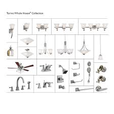 design house 514778 torino 4 light vanity light satin nickel
