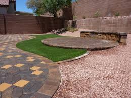 how to create desert landscape design front yard landscaping ideas