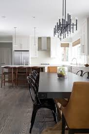 Kitchen Cottage Ideas by Kitchen Style Kitchen Design Contemporary Edinburgh Design