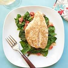 9 best images about cardiac diet on pinterest red snapper