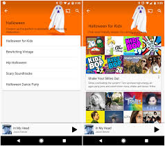 10 must have android apps for halloween greenbot