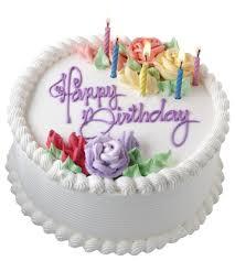 nyt bestselling author julie kagawa happy birthday erica