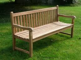 Teak Patio Chairs Garden Bench Teak Patio Dining Set Teak Patio Chairs Outdoor